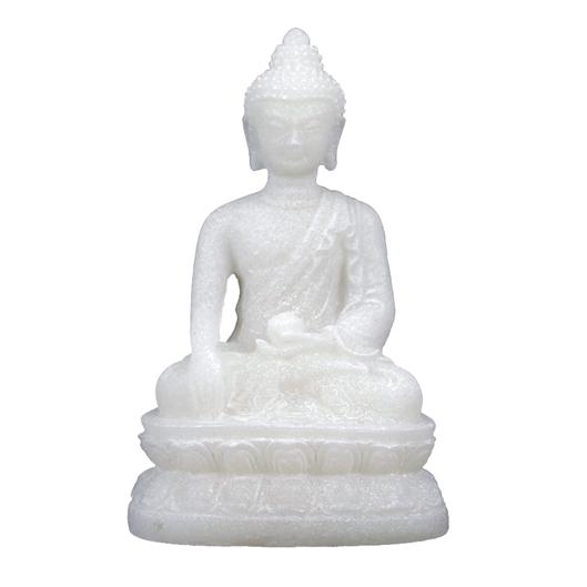 Buddha Statue Shakyamuni Mudra